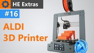 In this Hobby Electronics Extra I take a look at the new Aldi Cocoon Create 3D Printer released over the weekend.Website: http://bit.ly/mrhobbytronics_webFacebook: http://bit.ly/mrhobbytronics_fbTwitter: http://bit.ly/mrhobbytronics_tw
