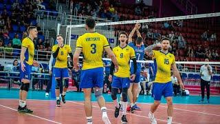 CEV 2019 EUROPEAN CHAMPIONSHIP