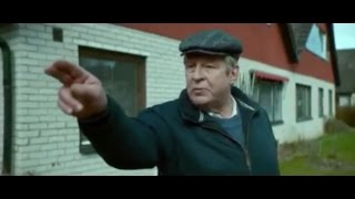 Nonton A Man Called Ove Movie Trailer Film Subtitle Indonesia Streaming Movie Download