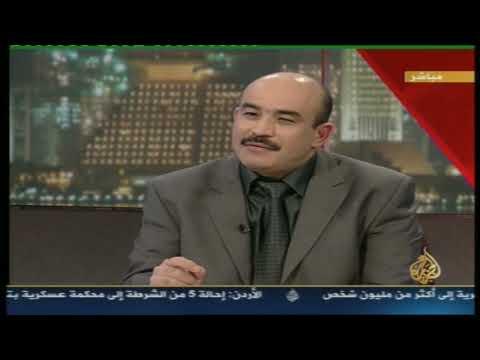 Regimes tortionnaires Arabes Partez 4 أنظمة التعذيب العربية! إرحلوا عنا