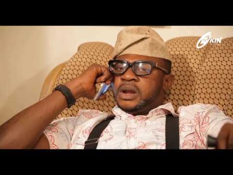 KARA 2 Latest Nollywood Yoruba Movie Staring Odunlade Adekola, Bukola Adeeyo [Premiere]