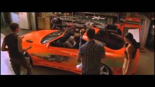 Nonton The Fast and the Furious N.E.R.D RockStar.HD Film Subtitle Indonesia Streaming Movie Download