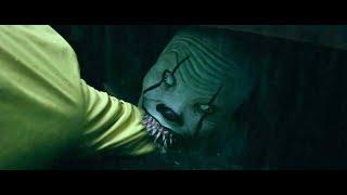 Nonton It  2017    Opening Georgie S Death Scenes  1080p  Film Subtitle Indonesia Streaming Movie Download