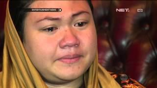 Video Nia Daniati gelar tahlilan 7 hari meninggalnya cucu kedua MP3, 3GP, MP4, WEBM, AVI, FLV Maret 2019
