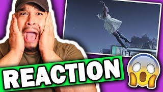 Video Ariana Grande - No Tears Left To Cry (Music Video) REACTION MP3, 3GP, MP4, WEBM, AVI, FLV Juni 2018