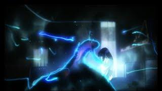 Heart Of Darkness   Kara No Kyoukai  Amv