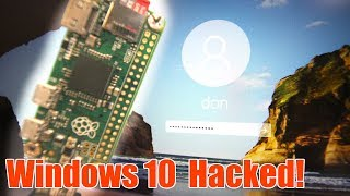 WOOO this is a good one!, hacking with raspberry pi zero! We are going to convert our raspberry pi zero to a USB attack platform ...