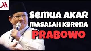 Video YUSRIL : MENURUT HABIB RIZIEQ ISLAMNYA PRABOWO TIDAK JELAS........? MP3, 3GP, MP4, WEBM, AVI, FLV April 2019
