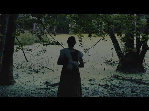 Hagazussa: In den Wäldern wartet Düsteres (Filmkritik)