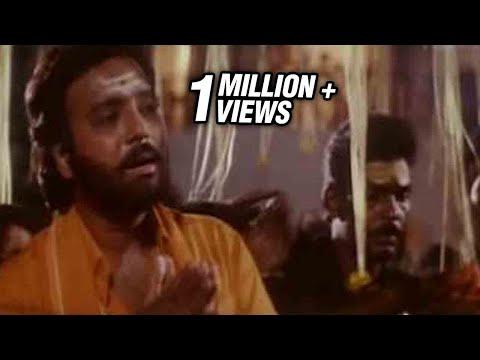Saranam Aiyappa – Pistha – Karthik & Nagma