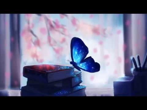 Enya - Pale Grass Blue (Saeyd's - Instrumental Version)