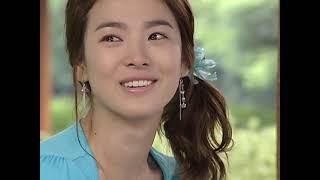 Video Full House | 풀하우스 (ENG sub/2004) - Ep.11 MP3, 3GP, MP4, WEBM, AVI, FLV April 2018