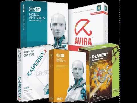 Keys for Avast,Avg,Kis,Avira,Eset,Dr.Web