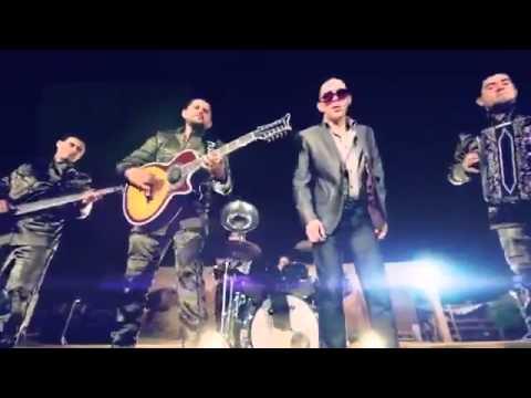 El Guayaba Video Oficial) La Edicin de Culiacn Ft  Javier Rosas 2013 (видео)