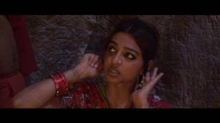 Video Making of Parched | Finding the Mystic Lover download in MP3, 3GP, MP4, WEBM, AVI, FLV January 2017