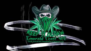 2017 outdoor grow norcal a look at the new spot by Emerald Coast 420