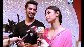 Video Naagin 2: Guess who is back! download in MP3, 3GP, MP4, WEBM, AVI, FLV January 2017