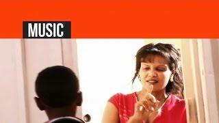 Elsa Kidane - Antebedelkuka Emeneni |እንተበደልኩኻ እመነኒ