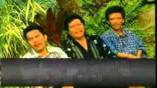 Video Trio Ambisi-TANGAN TAK SAMPAI.flv MP3, 3GP, MP4, WEBM, AVI, FLV September 2018