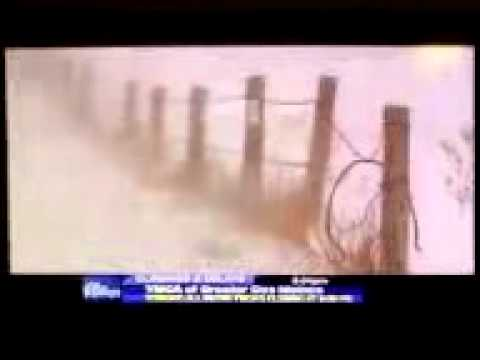 ia weather bloopers drifting shit causes problems lol