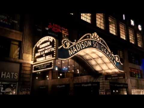 The Hessen Conspiracy - official trailer