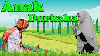 Video Anak Durhaka | Drama Dongeng Anak MP3, 3GP, MP4, WEBM, AVI, FLV Desember 2018