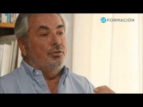 Emilio Tenti Fanfani - Evaluación: ¿proceso o producto?