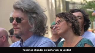 Activism/Activismo (Español)