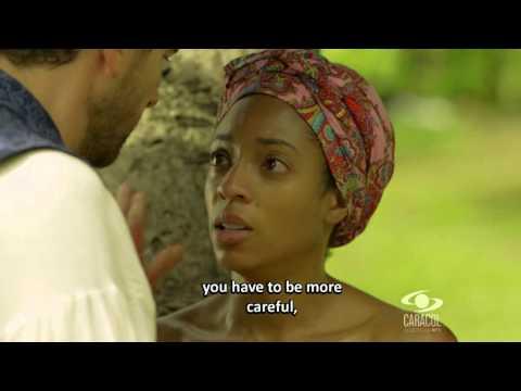 Video The White Slave Ep 1 download in MP3, 3GP, MP4, WEBM, AVI, FLV January 2017