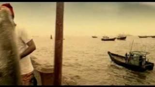 Havells cables-kitna bhi load