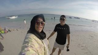Tanjung Bira Indonesia  city pictures gallery : Tanjung Bira Bulukumba, Sulawesi Selatan, Indonesia (13-07-16)