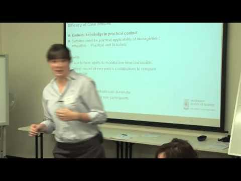 02 UNILT Andrea Nord-Samardzic Presentation