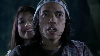 Nonton Sarah Azhari  Film Horror  Hantu Cantik Kok Ngompol Film Subtitle Indonesia Streaming Movie Download