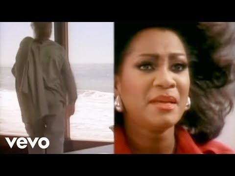 Patti LaBelle feat. Michael McDonald – On My Own