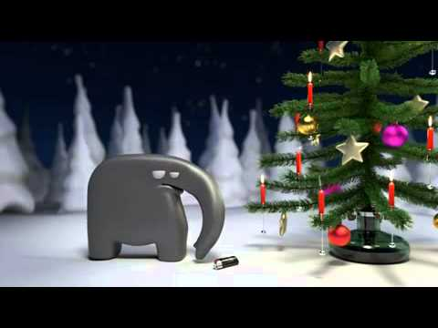 Funny Christmas Video - Please Check this out! A friend send it to me! So funny.