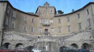 Valmontone Italy  city photo : Best places to visit - Valmontone (Italy)