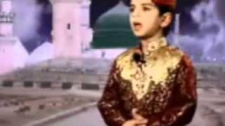 Video muhammad saqib nazami MP3, 3GP, MP4, WEBM, AVI, FLV November 2017