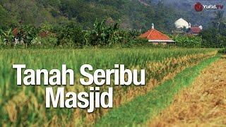 Video Pesona Indonesia: Tanah Seribu Masjid - Documentary Movie MP3, 3GP, MP4, WEBM, AVI, FLV Februari 2019