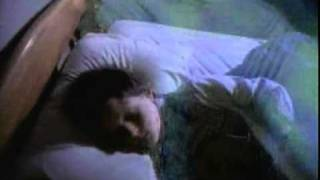 Metallica - Enter sadman (Official Music Video)