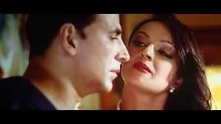 Nonton Desi Boyz 2011 Film Subtitle Indonesia Streaming Movie Download