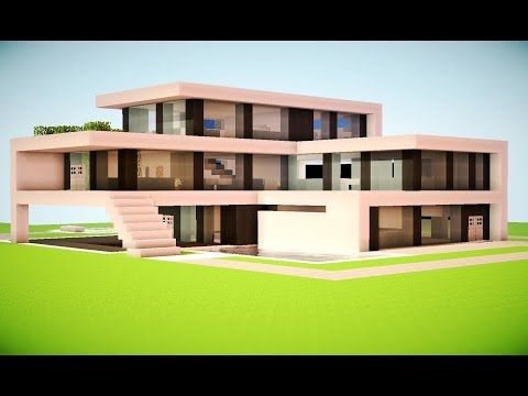 Rich beautiful jeu pc images vid os astuces et avis for Beautiful rich houses