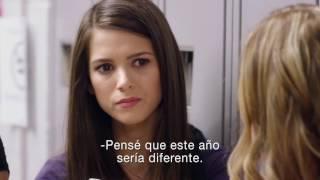 Nonton No Me averguenzo, Trailer oficial subtítulos en español (2016) - Una película cristiana. Film Subtitle Indonesia Streaming Movie Download