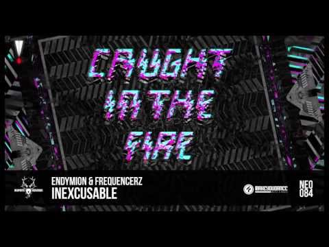 Endymion & Frequencerz - Inexcusable