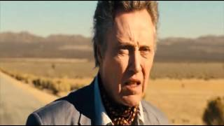 Nonton Seven Psychopaths The Best Scene Film Subtitle Indonesia Streaming Movie Download