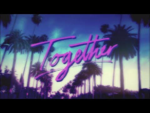 Tekst piosenki Disclosure - Together  feat. Sam Smith po polsku