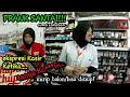 Download Lagu PRANK Tanya Rasa Kon**m dan ekspresi Kasir ALFAMART || yunius motovlog Mp3 Free