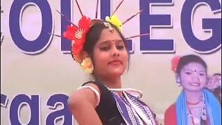 Video Mamu Sange Jaithili Baragada Hata By A College Girl♡☆ Record Dance ♡ ☆ Sambalpuri viral Video ♡ ☆ download in MP3, 3GP, MP4, WEBM, AVI, FLV January 2017