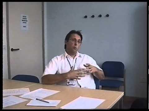 Testimonial - Acute Physician