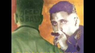 3rd Bass - Product Of The Enviroment