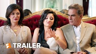 A Simple Wedding Trailer #1 (2020) | Movieclips Indie by Movieclips Film Festivals & Indie Films